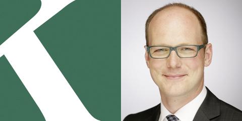 Fachanwalt Medizinrecht Dr. Tobias Branz