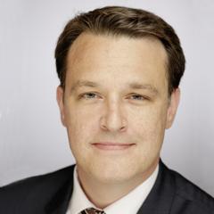 Nikolas Bredelin