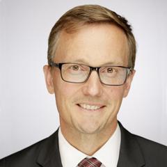 Martin Klönne