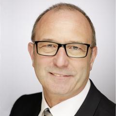 Carsten Marker